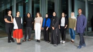 """Photo of دبي: الإعلان عن برنامج """"المجلس الشبابي"""" لسفراء الفنون"""