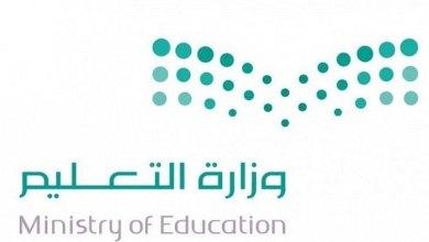 Photo of وظائف شاغرة على بند الأجور فئة أ بإدارة تعليم المنطقة الشرقية