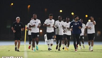 "Photo of الفيصلي ينهي تحضيراته لمواجهة "" الأهلي """