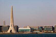 Photo of خدمات الملاحة الجوية السعودية تحتفل باليوم العالمي للمراقب الجوي