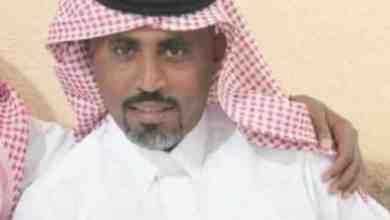 Photo of استشهاد الرقيب شامي القمعي في الحد الجنوبي.. ونقله بطائرة خاصة