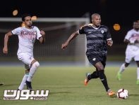 Photo of نتائج ختام الجولة التاسعة من دوري الامير محمد بن سلمان للدرجة الاولى وترتيب الفرق