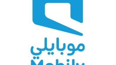 Photo of وظائف شاغرة للسعوديين لدى فروع موبايلي