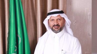 Photo of تخصصي الدمام يعقد الملتقى الدولي لأمراض الدم وأورام الأطفال