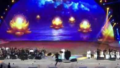 Photo of حقيقة اعترافات الفتاة التي احتضنت الفنان ماجد المهندس على المسرح