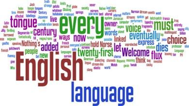 Photo of طريقة رائعة لتعليم طلاب الصف الاول الابتدائي الاحرف الانجليزية