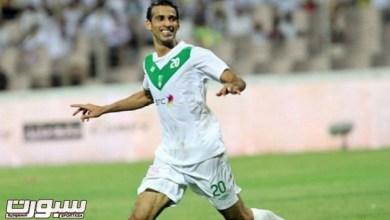 Photo of الحوسني: أتحدى أي جمهور يقف في وجه جماهير الأهلي