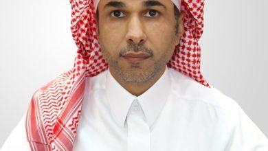 "Photo of ""الناصر"": قيمة تكاليف الجرائم الإلكترونية عالميًا بلغت 575 مليار دولار"