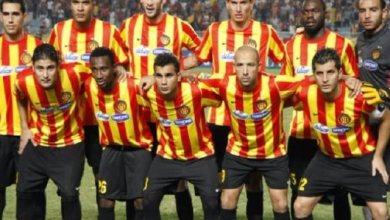 Photo of الترجى يترقب مصير 3 قرارات من الكاف قبل نهائي دوري أبطال أفريقيا
