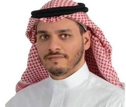 Photo of صلاح خاشقجي يعلن عن استقبال العزاء في وفاة والده بجدة