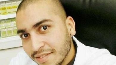Photo of صور و تفاصيل جريمة قتل مصري داخل صيدلية بجازان