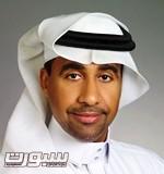 "Photo of ""الأيام شواهد لفلترة الناس"""