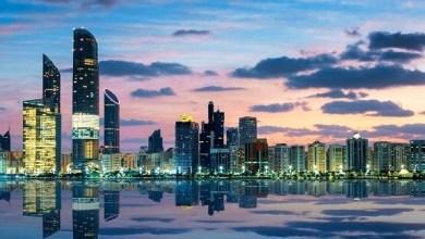 "Photo of ""الإندبندنت"": 10 أشياء استثنائية في الإمارات"