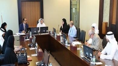 Photo of بحث إجراءات التصدي لحالات الإغراق وزيادة الواردات في أسواق الإمارات