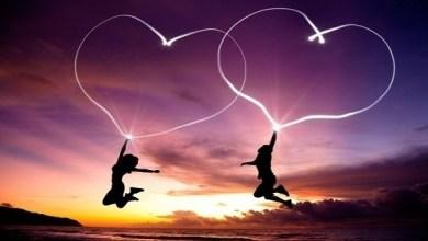 Photo of تأثيرات مدهشة للوقوع في الحب على الصحة