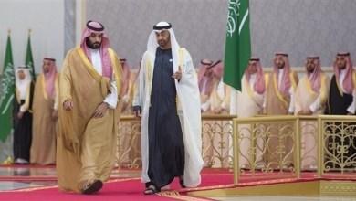 Photo of دبلوماسي سعودي: زيارة محمد بن سلمان إلى الإمارات تجسد عمق العلاقات بين قادة البلدين