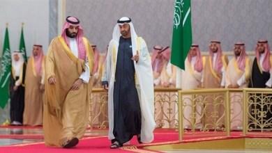 Photo of العامري لـ24: الإمارات والسعودية في خندق واحد ومرحباً بمحمد بن سلمان