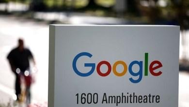 Photo of انتقادات تطال غوغل لانتهاكه قواعد حماية البيانات الخاصة