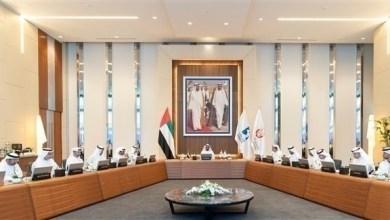 """Photo of """"أخبار الساعة"""": الإمارات تتبوأ مكانة مرموقة على خارطة الطاقة العالمية"""