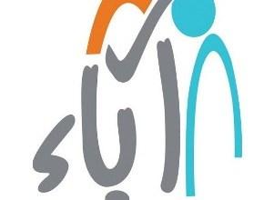 Photo of جمعية آباء توفر وظيفة مدير فرع شاغرة.. هنا الشروط والتفاصيل