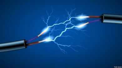 Photo of العِلاجُ بالتَّخلِيج الكهربائيّ , الأخطار , الأخطار قبل وبعد , العواقب