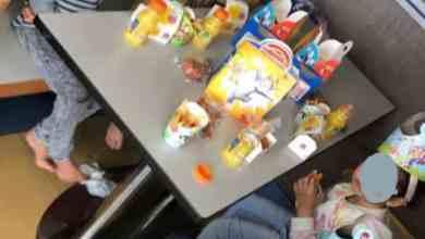 Photo of بالصور.. رحلات رياض أطفال شقراء للمطاعم تُثير استياء الأولياء .. والتعليم: هذه أهدافها
