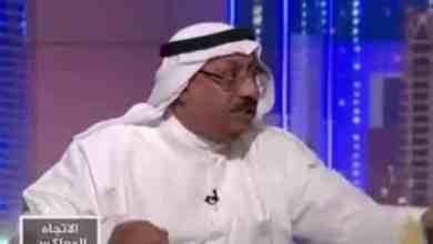"""Photo of المناع: لهذا السبب تستهدف """"الجزيرة"""" السعودية والأمير محمد بن سلمان.. وهكذا استعديت لـ""""الاتجاه المعاكس"""""""