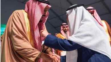 """Photo of """"راكان العنزي"""" حضور مسرحي وثقة .. والده: هذه تفاصيل ما قبل القصيدة"""