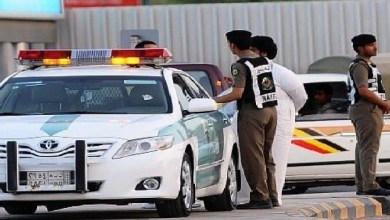 Photo of (المرور) يوضح مسؤولية مالك المركبة حال سمح لغيره قيادتها دون رخصة
