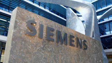 Photo of وظائف إدارية شاغرة في شركة سيمينس بجدة والدمام