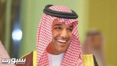 Photo of رئيس الأهلي: الهلال منافسنا الوحيد