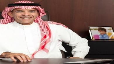 Photo of في أول تعليق له بعد تعيينه.. رئيس الاتحاد الجديد يتحدث عن علاقته بالمقيرن