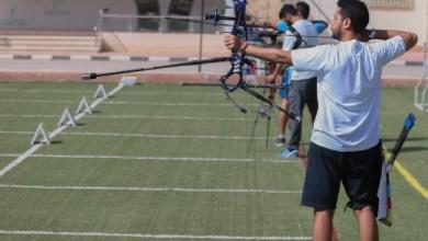 Photo of انطلاق بطولة المملكة الختامية للسهام 2018 بمشاركة 65 رامياً