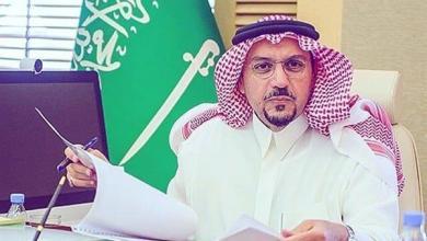 Photo of أمير القصيم يوجه بتشكيل لجنة للتحقيق في أوجه القصور خلال المتغيرات الجوية