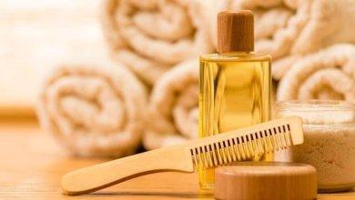 Photo of طريقة تجعل الشعر الجاف ناعم جدا
