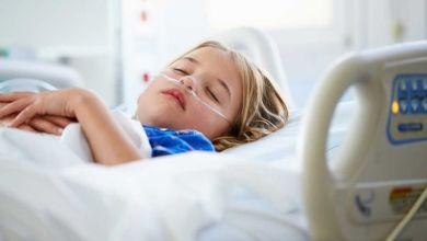 Photo of متلازمةُ راي , العلامات والأعراض , والأسباب والتشخيص ,المعالجة و الوقاية