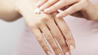 Photo of اسباب خشونة الجلد , علاج جفاف الجلد