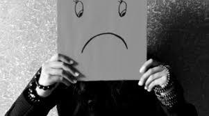 Photo of ماهو الاكتئاب , أسباب الاكتئاب , علاج الاكتئاب