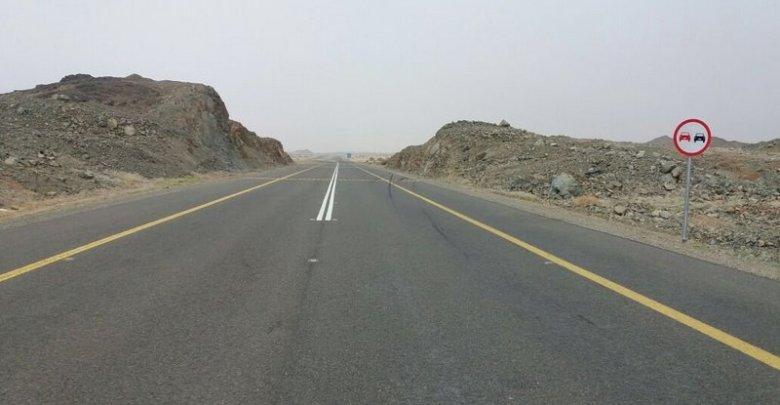 Photo of عاجل الإطاحة بسارق مركبة داخلها طفلة على طريق الرين – بيشة