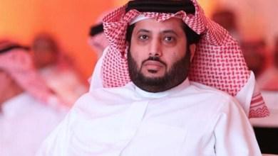 Photo of امر ملكي اعفاء تركي آل الشيخ , سبب اعفاء تركي آل الشيخ , منصب تركي آل الشيخ الجديد