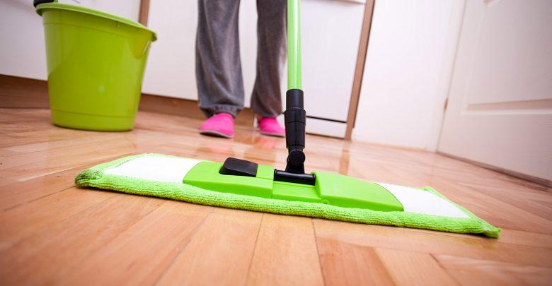 تفسير حلم رؤية تنظيف البيت والغرفة في المنام مجلة رجيم