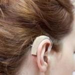 صور الإعاقة السمعية