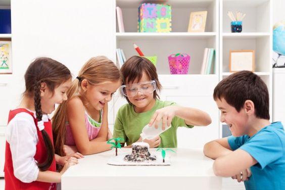 صور التعليم التعاوني