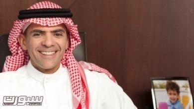 Photo of آل الشيخ يودع مبلغ صفقات العميد في حساب النادي