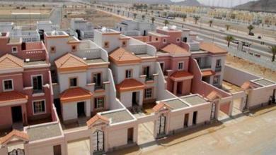 "Photo of ""سكني"": 19 مشروعاً في مكة والمدينة توفر 37 ألف وحدة خلال عامين"