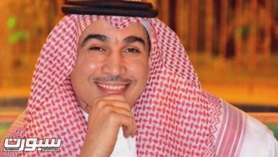 Photo of رئيس الوحدة: أبو ناصر وجهه حلو على كل الأند