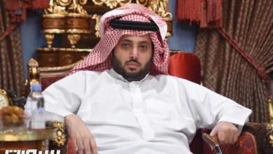 Photo of آل الشيخ: أمر وحيد يمنح بطل كأس زايد من المشاركة في مونديال الأندية