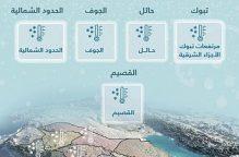 "Photo of الفعالية الثالثة للبحث العلمي ""من المعمل إلى السوق"" بجامعة جدة"