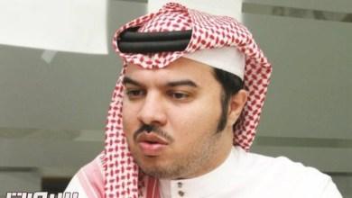Photo of حمد الصنيع: خطوة ناجحة في مشوار إعادة الاتحاد