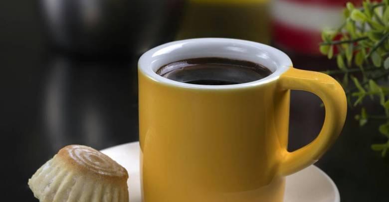 Photo of افضل عبارات قهوة المساء , كلمات قهوة مساء , قهوتي المسائية